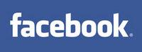 35f43_facebook