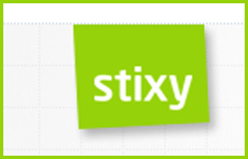 stixy