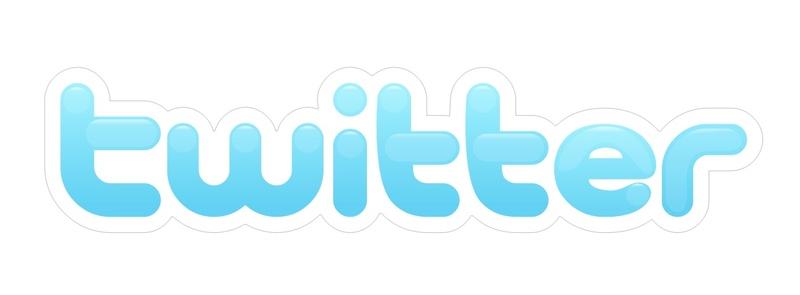 template-logo_twitter
